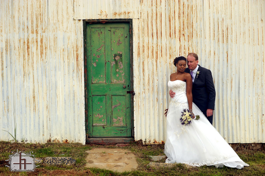 Posted In Awesome Weddings Tags Cape Town Wedding Photographer Durbanville Hills September 2011