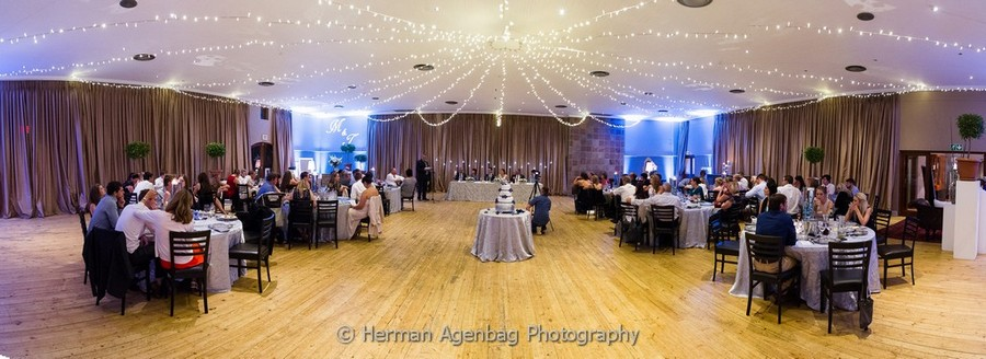 Posted In Awesome Weddings Tags Cape Town Wedding Photographer D Aria Function Venue
